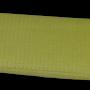 saquito termico 12x35 verde