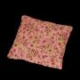 saquito termico calienta bolsillos rosa