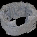 collarin gris