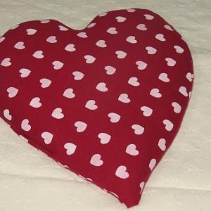 corazon01