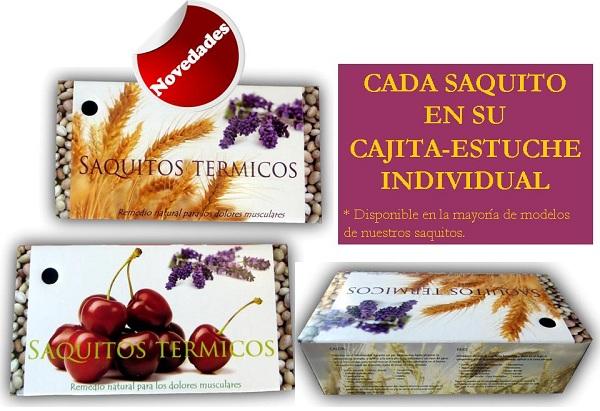 CAJITA-ESTUCHE CARTEL - WEB