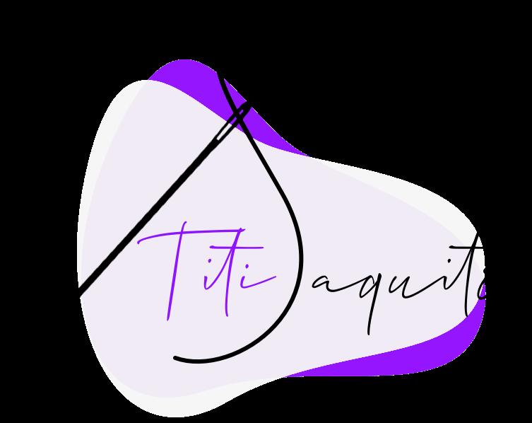 Titi Saquitos